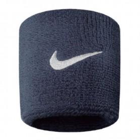 Nike Swoosh 2pcs NN04416 handkerchief navy