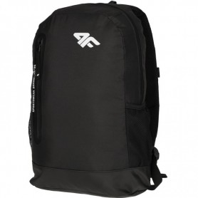 Uni 4F H4Z19 PCU060 20S backpack