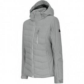 Outhorn W HOZ19 KUDN604 27M ski jacket