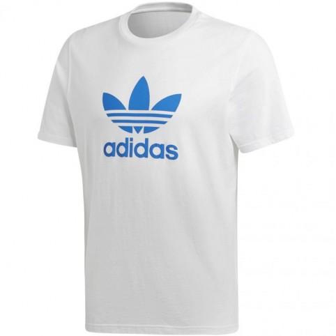 T-Shirt adidas Trefoil M DH5774