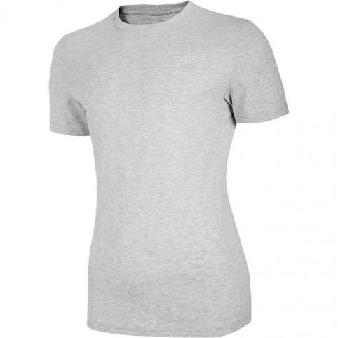 T-shirt 4F M NOSH4-TSM003 27M