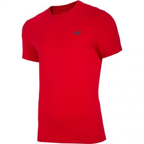 T-shirt 4F M NOSH4-TSM003 62S