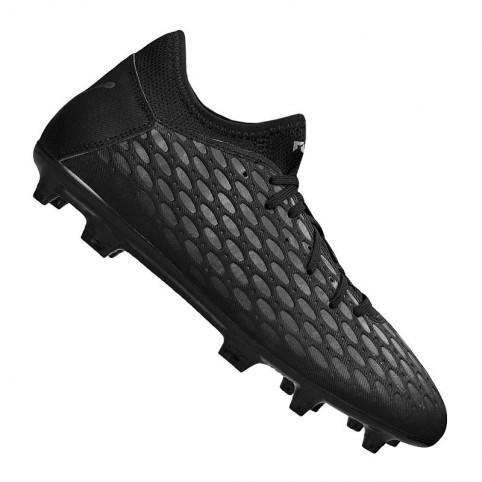 Puma Future 5.4 Fg / Ag M 105785-02 shoes