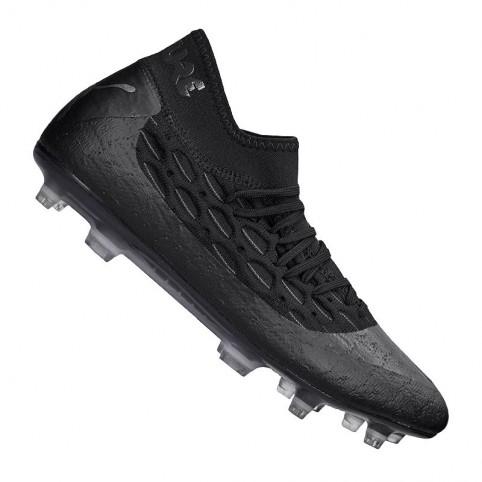 Puma Future 5.2 Netfit Fg / Ag M 105784-02 shoes