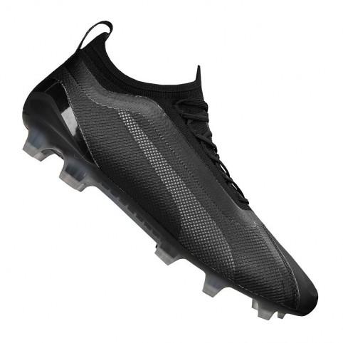 Puma One 20.1 Fg / Ag M 105743-02 shoes