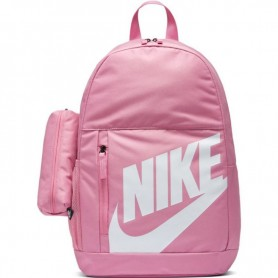 Nike Elemental BA6030-693 backpack