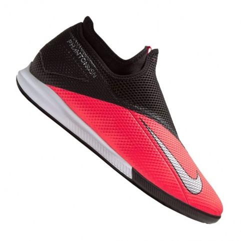 Nike Phantom Vsn 2 Academy DF IC M CD4168-606 shoes