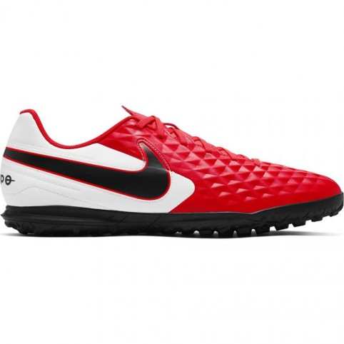 Nike Tiempo Legend 8 Club TF M AT6109-606 football shoes