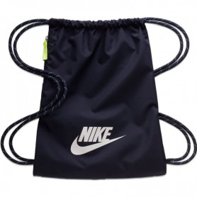The Nike Heritage Gymsack 2.0 BA5901-451 sack