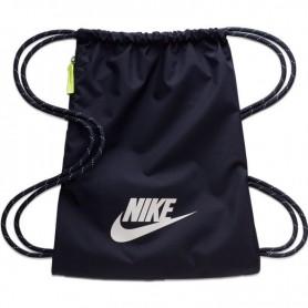 The Nike Heritage Gymsack 2.0 BA5901-451 sack
