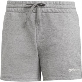 Adidas Essentials Solid W DU0675 shorts