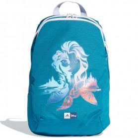 Adidas Frozen Cl BP FN0985 backpack