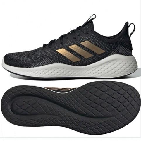 Adidas Fluidflow W EG3675 shoes