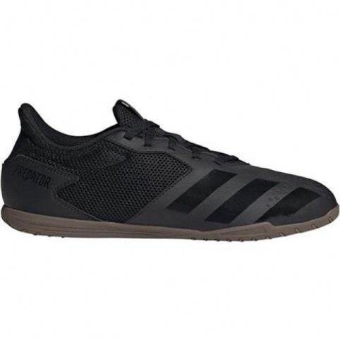 Adidas Predator 20.4 IN Sala M EF1663 indoor shoes