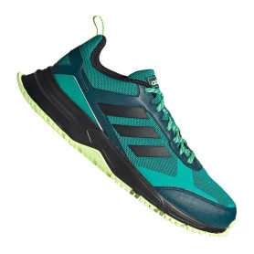 Adidas Rockadia Trail 3.0 M EG2519 shoes