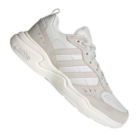 Adidas Strutter M EG8006 shoes