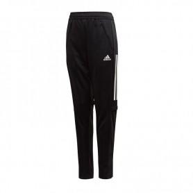Pants Adidas Condivo 20 Jr EA2479