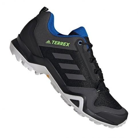 Adidas Terrex AX3 M EF3314 shoes