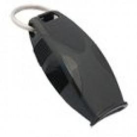 Whistle FOX40 Sharx Safety   string 8703-2008