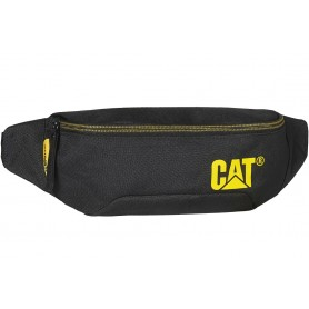 Caterpillar The Project Bag 83615-01