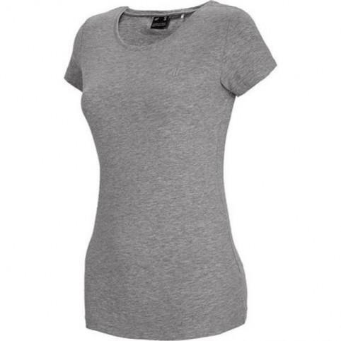 T-shirt 4F M NOSH4-TSD001 27M