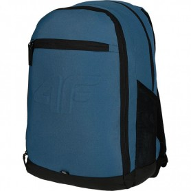 Uni 4F H4L20-PCU006 46S backpack