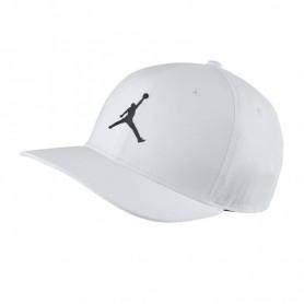 Nike Jordan Classic99 Snapback AV8439-100 Cap