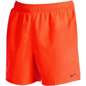 Nike Essential LT M NESSA560 822 Swimming Shorts