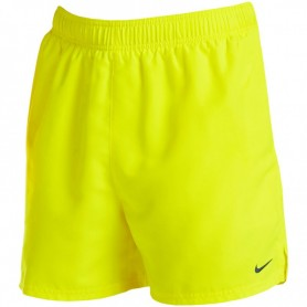 Nike Essential LT M NESSA560 731 swimming shorts