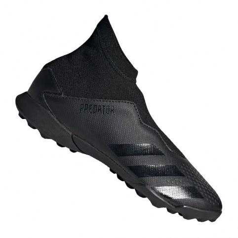 Adidas Predator 20.3 LL TF Jr FV3118 shoes