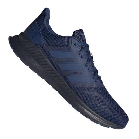 Adidas Runfalcon M EG8605 shoes