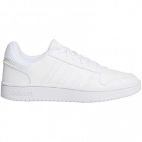 Adidas Hoops 2.0 K JR F35891 shoes