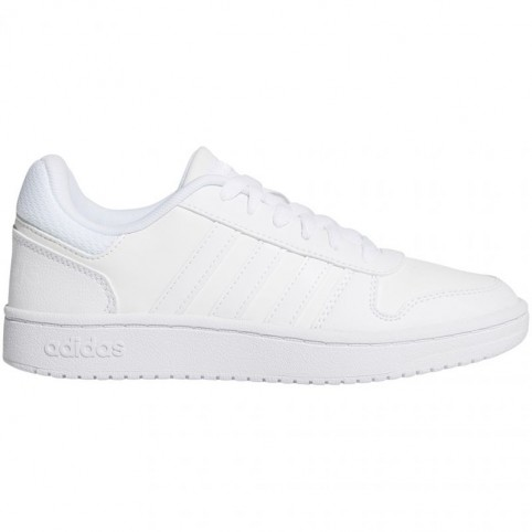 Adidas Hoops 2.0 K JR F35891 shoes