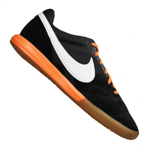 Nike The Premier II Sala M AV3153-018 shoes