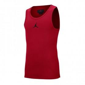Nike Jordan 23 Alpha Buzzer M AV3242-687 T-shirt