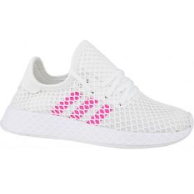 adidas Deerupt Runner EE6608