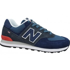 New Balance ML574EAE