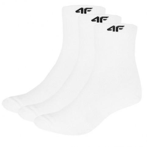 Socks 4F H4L20-SOM002 10S