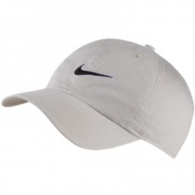 Cap Nike The NK H86 Cap Essential 943091-072