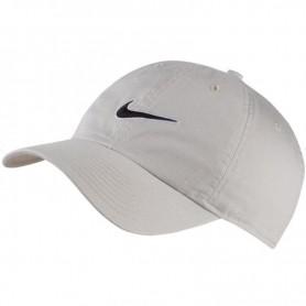 Cap Nike U NK H86 Cap Essential 943091-072