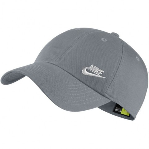 Nike Sportswear Heritage 86 AO8662-065 cap
