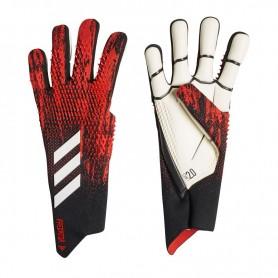 Adidas Predator Pro FH7288 gloves