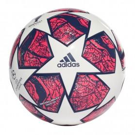 Ball adidas Finale Istanbul 290g Jr GC8635