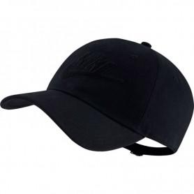 Nike Sportswear Heritage 86 CQ9222-010 cap