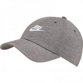 Cap Nike Sportswear Heritage 86 CQ9510-010