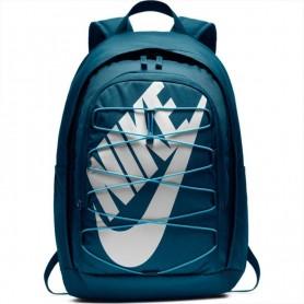 Nike Hayward 2.0 BA5883-432 backpack
