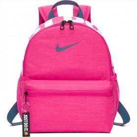 Brasilia JDI Nike backpack BA5559-674