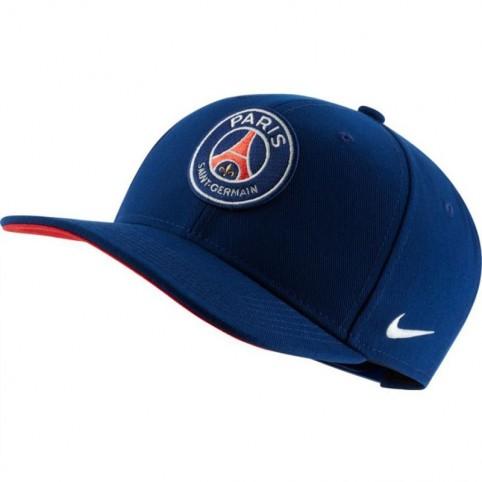 Nike Pro Paris Saint Germain BV4300-492 cap