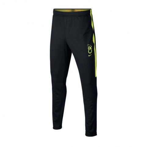 Nike Cr7 Dry Kpz Jr CD1164-010 pants