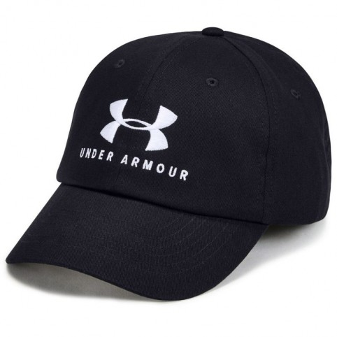 Cap Under Armor Favorite Cap 1328552-001